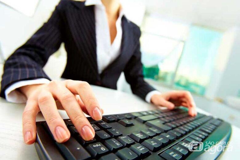 Governo de SP abre 20 mil vagas gratuitas em cursos tecnológicos para mulheres - Crédito: Divulgação