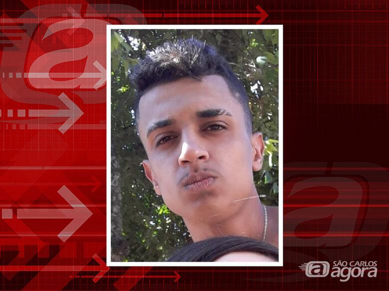 Adolescente de 16 anos morre após sofrer queda de bicicleta - Crédito: Arquivo Pessoal
