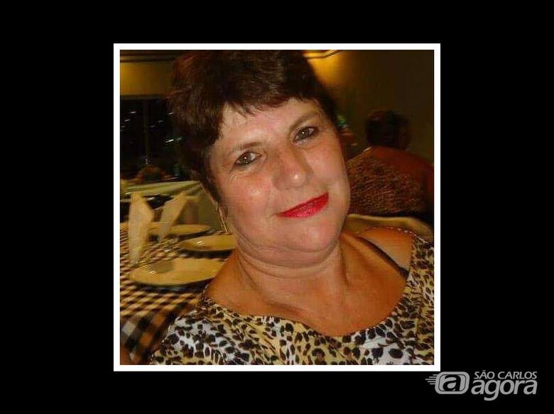 Corpo de mulher que foi assassinada pelo companheiro será enterrado às 15h30 em São Carlos -