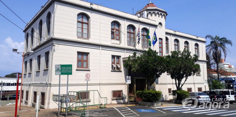 Câmara abre Consulta Pública sobre Código de Obras nesta segunda-feira - Crédito: Divulgação