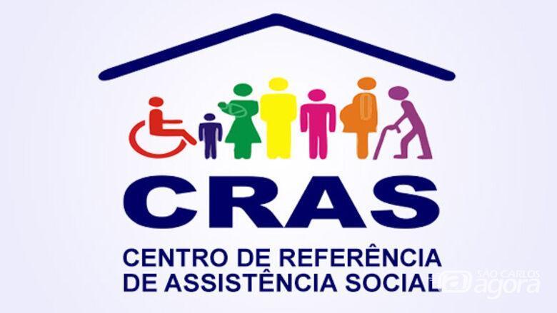 Prefeitura alerta sobre golpe aplicado contra usuários do CRAS -