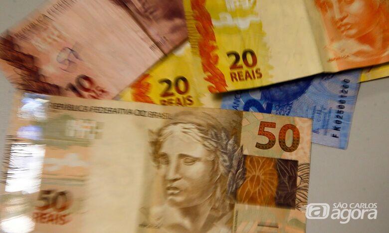 Campanha Serasa Limpa Nome termina nesta terça-feira - Crédito: Agência Brasil