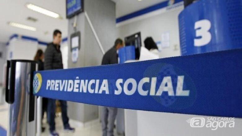 INSS começa a notificar por carta segurados que tiveram benefício revisado - Crédito: Divulgação