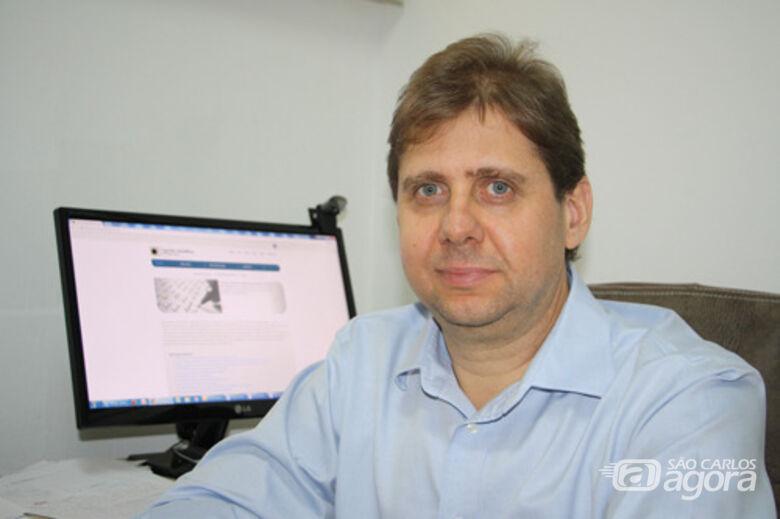 Pesquisadores da USP São Carlos desenvolvem nanocápsula para combate do câncer de pâncreas - Crédito: Divulgação