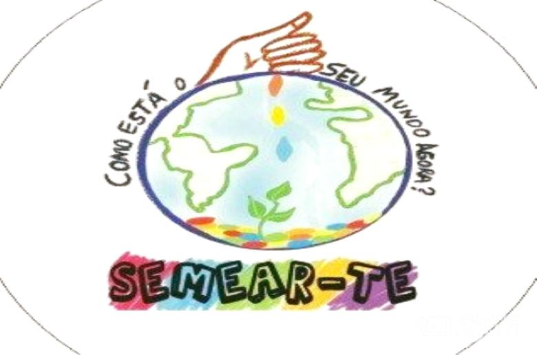 Festival SemeAR-TE estimula a expressão de crianças e adolescentes durante a pandemia - Crédito: Divulgação