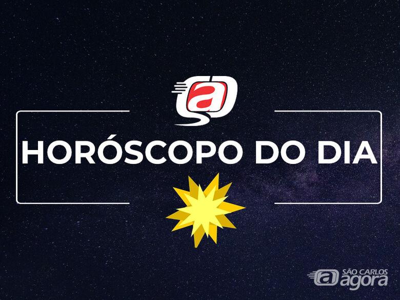 Horóscopo do dia: confira a previsão de hoje (26/10) para o seu signo -