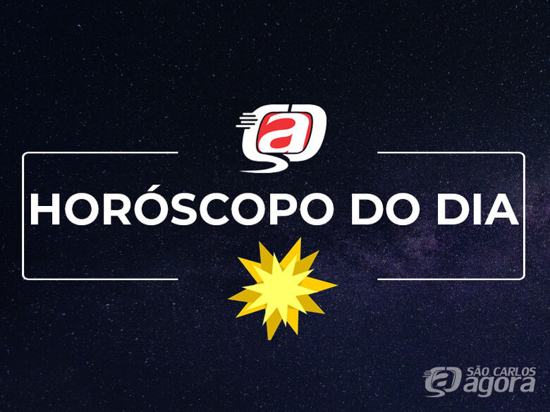 Horóscopo do dia: confira a previsão de hoje (17/10) para o seu signo -