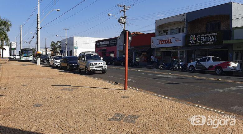 Ibaté continua classificada na Fase Amarela do Plano São Paulo para Enfrentamento à Covid-19, mas com ajustes no funcionamento do comércio e de outras atividades - Crédito: Divulgação