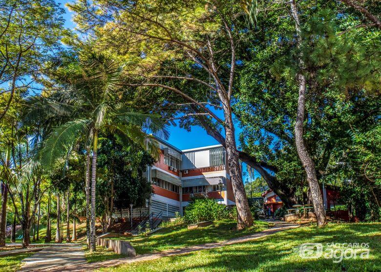 Pós-graduação na USP São Carlos: inscrições abertas nas áreas de matemática e estatística - Crédito: Nilton Junior/ArtyPhotos