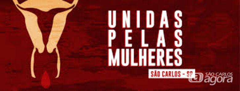 """Casa de Portugal de São Carlos abraça projeto """"Unidas pelas Mulheres"""" - Crédito: Divulgação"""