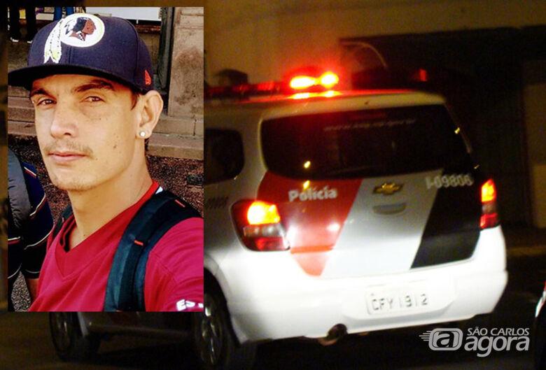 Adolescente de 15 anos mata o companheiro no dia do aniversário dele - Crédito: Divulgação