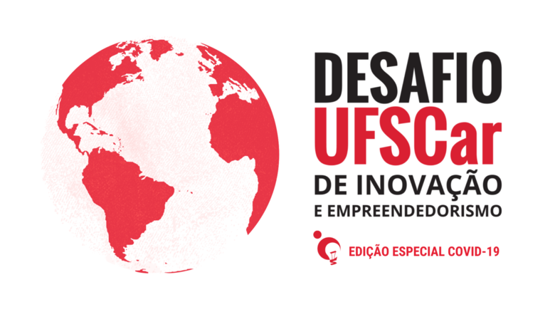 2º Desafio UFSCar de Inovação premia projeto de atendimentos a vítimas de violência contra a mulher - Crédito: Divulgação