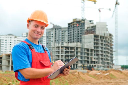 Inscrições abertas para os cursos de Normas Regulamentadoras (NRs) para você e para sua empresa -