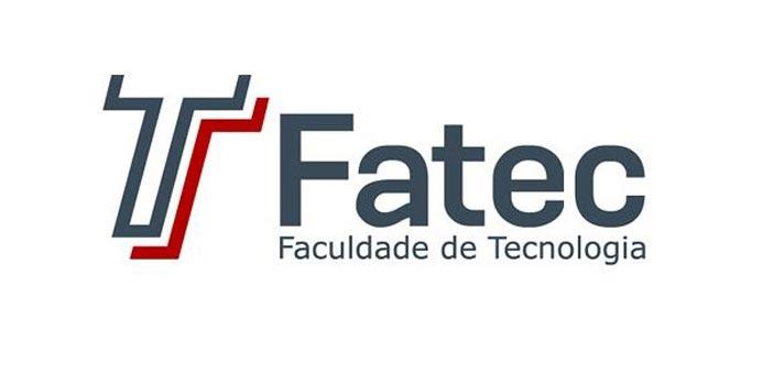 Fatec São Carlos abre inscrições para processo seletivo - Crédito: Divulgação