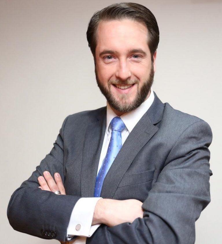 Advogado Leandro Caldeira Nava -