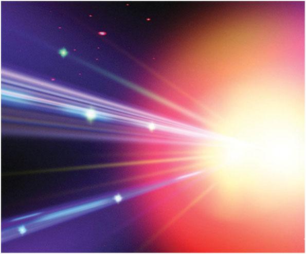 IV Simpósio de Fotobiofísica – UV e vírus acontecerá em agosto com importantes e relevantes temas