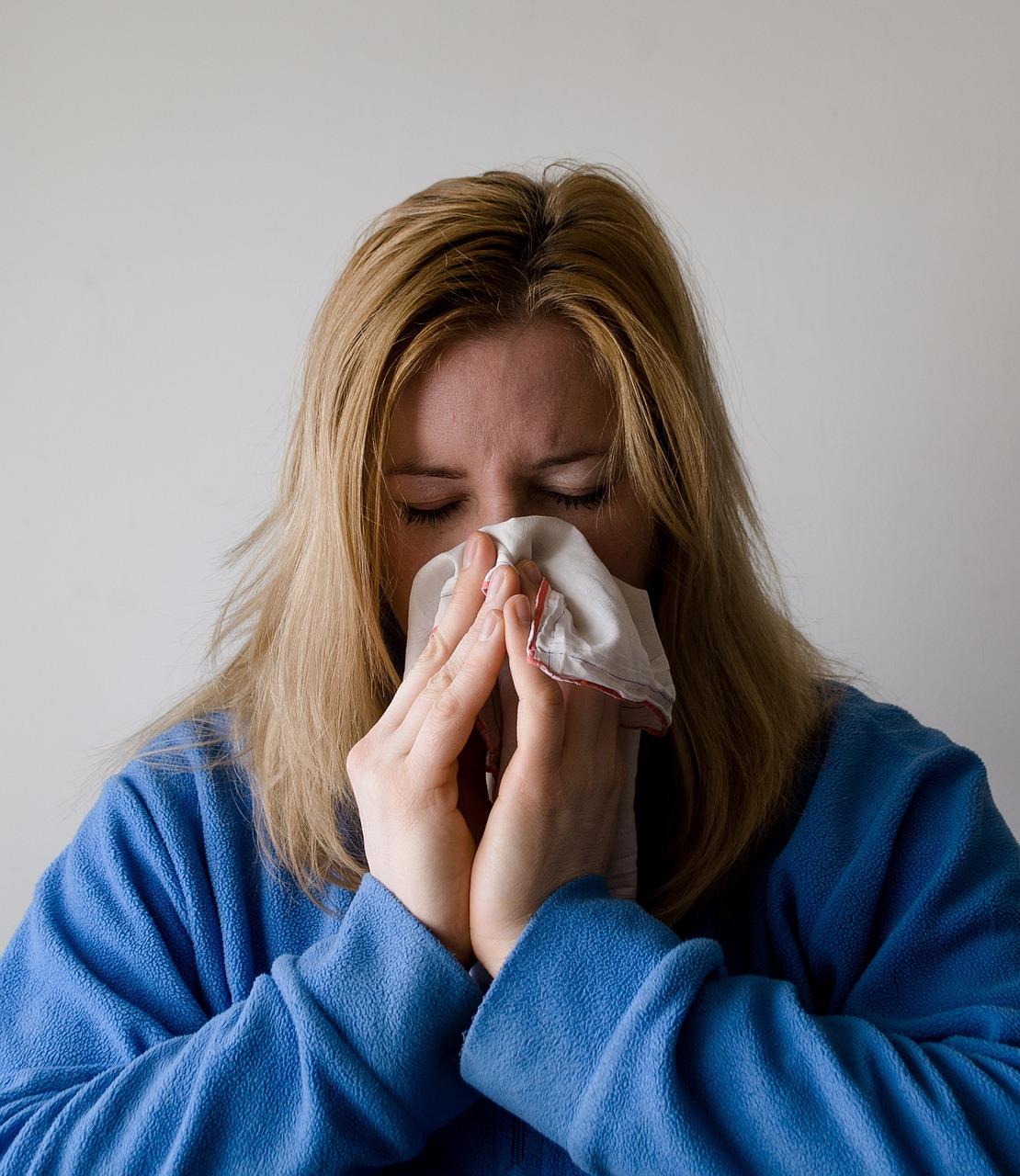 Nutricionista explica como aumentar a imunidade para o inverno
