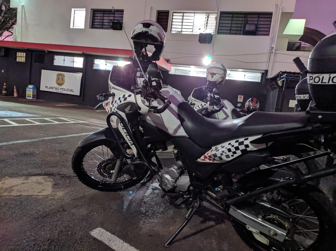 moto rpm