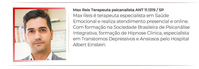 maxreisrodape