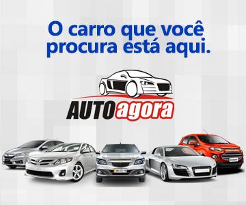 Auto Agora Mobile