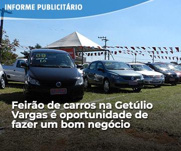 Feirão DBD - Mobile