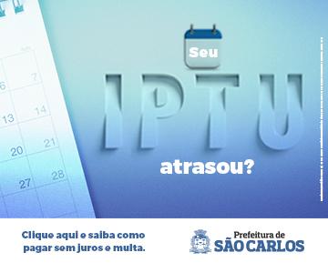 PMSC - IPTU - MOBILE