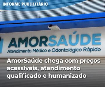 AmorSaude_Mobile