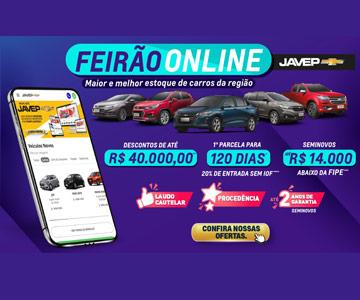 Feirão_Online_Mobile