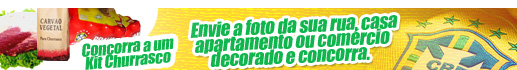 http://media.saocarlosagora.com.br/uploads/be/barra_participar(1).jpg