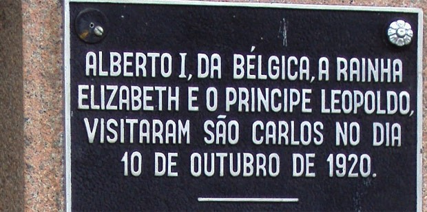 http://media.saocarlosagora.com.br/_versions_/uploads/albeto1_c620400.jpg