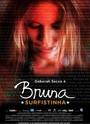 http://media.saocarlosagora.com.br/_versions_/uploads/capa-do-filme-da-bruna-surfistinha_t90.jpg