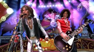 http://media.saocarlosagora.com.br/_versions_/uploads/guitar-hero-aerosmith_announce-screenshot_s300.jpg
