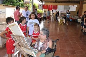 http://media.saocarlosagora.com.br/_versions_/uploads/imagens/menegheli-0-site_s300.jpg