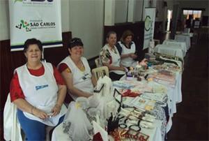 http://media.saocarlosagora.com.br/_versions_/uploads/imagens/6-encontro-mulheres-empreendedoras-3-site_s300.jpg