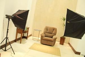 http://media.saocarlosagora.com.br/_versions_/uploads/imagens/prom-pais-2011-10_s300.jpg