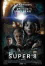 http://media.saocarlosagora.com.br/_versions_/uploads/super-8-new-movie-poster_t90.jpg