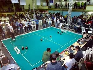 http://media.saocarlosagora.com.br/_versions_/uploads/imagens/icmc_campeonato_robotica_s300.jpg