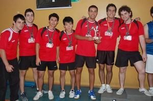 http://media.saocarlosagora.com.br/_versions_/uploads/imagens/tusca-2011-equipe-masculina_s300.jpg