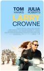http://media.saocarlosagora.com.br/_versions_/uploads/larry_t90.jpg