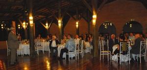 http://media.saocarlosagora.com.br/_versions_/uploads/imagens/9-jantar-fai-2_s300.jpg