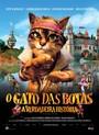 http://media.saocarlosagora.com.br/_versions_/uploads/imagens/gato-de-botas_t90.jpg