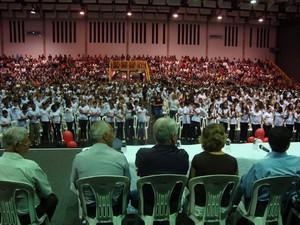 http://media.saocarlosagora.com.br/_versions_/uploads/marquinho_02_s300.jpg