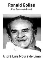 http://media.saocarlosagora.com.br/_versions_/uploads/imagens/20120115100751_t140.jpg