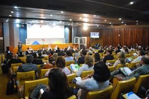 http://media.saocarlosagora.com.br/_versions_/uploads/imagens/4-reuniao-cdes-site_s300.jpg