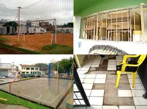 http://media.saocarlosagora.com.br/_versions_/uploads/imagens/cica_02_s300.jpg