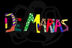 http://media.saocarlosagora.com.br/_versions_/uploads/09-e-10-logo-de-marias_s300.jpg
