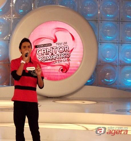 http://media.saocarlosagora.com.br/_versions_/uploads/alexandre2_m460.jpg