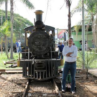 http://media.saocarlosagora.com.br/uploads/digitalizar0001-2.jpg