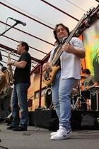 http://media.saocarlosagora.com.br/_versions_/uploads/imagens/doce-veneno-1_t140.jpg