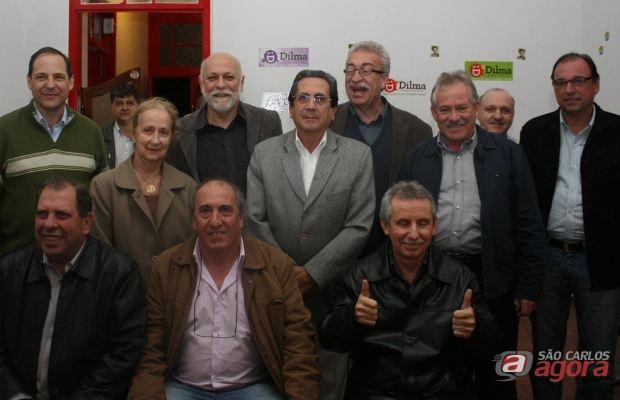 http://media.saocarlosagora.com.br/uploads/drnormandovice2.jpg